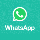 WhatsApp-nos-trae-una-versión-beta-e1523890012525