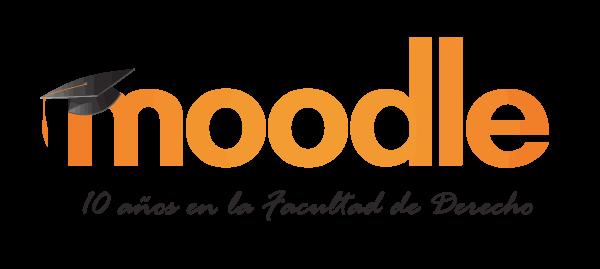 Vinilo-Moodle