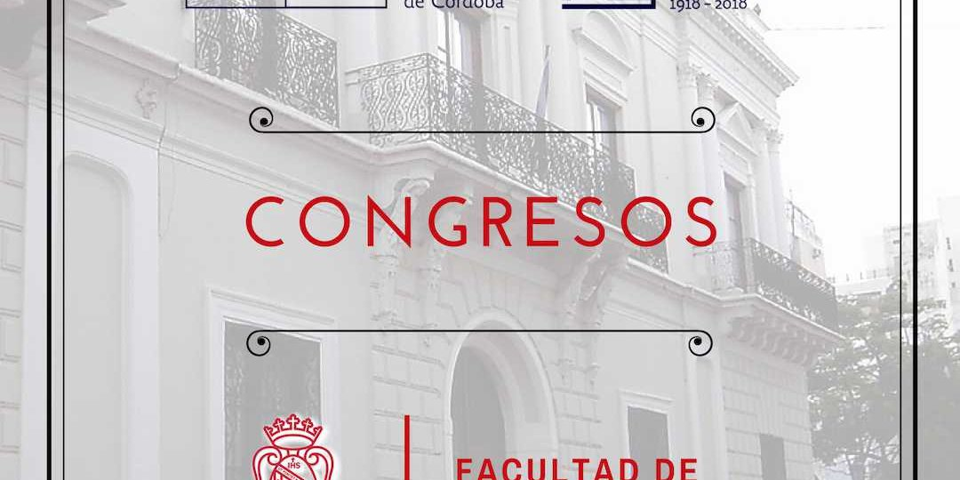 IMAGEN DESTACADA _ Congresos
