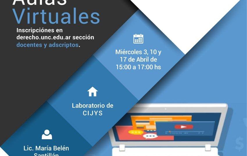 Curso Aulas Virtuales_abril_19 (3)