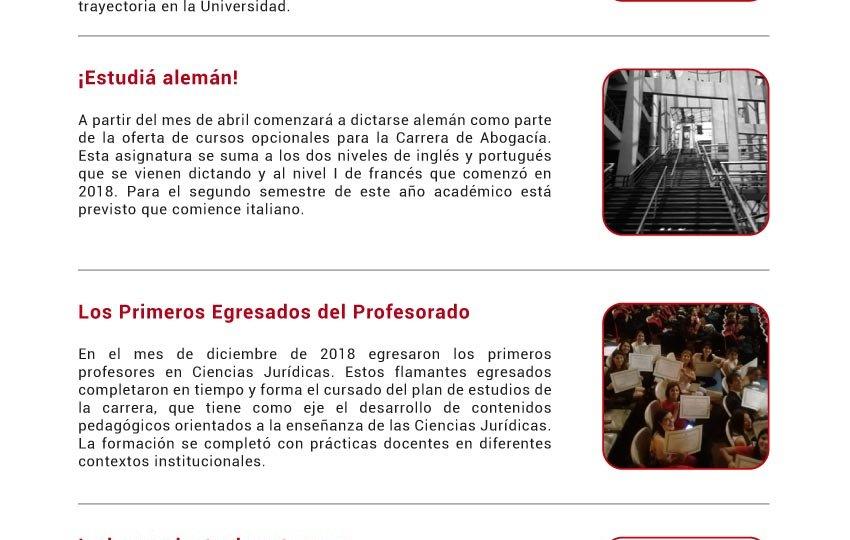 Derecho-Innova-2019 (1)