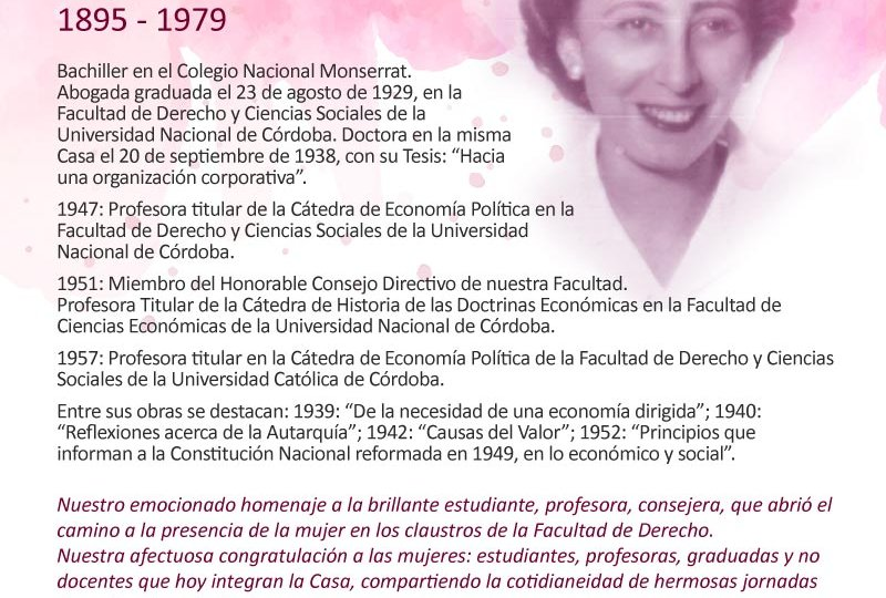 Dia-de-la-mujer-2019