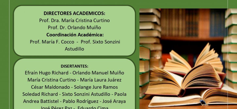 Flyer-Seminario-Comercial.