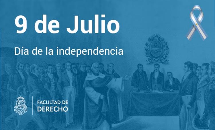Dia-de-la-Independencia-9-de-Julio-2018