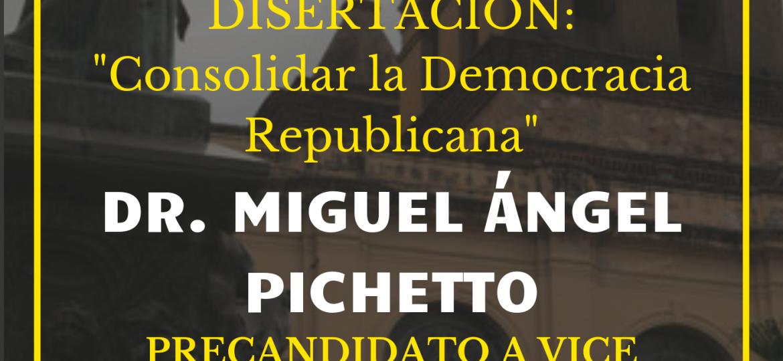 PICHETTO (1)