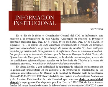 INFORMACION INSTITUCIONAL_page-0001
