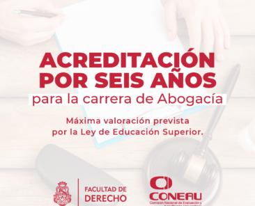 Acreditacion Abogacia_Mesa de trabajo 1 (1)