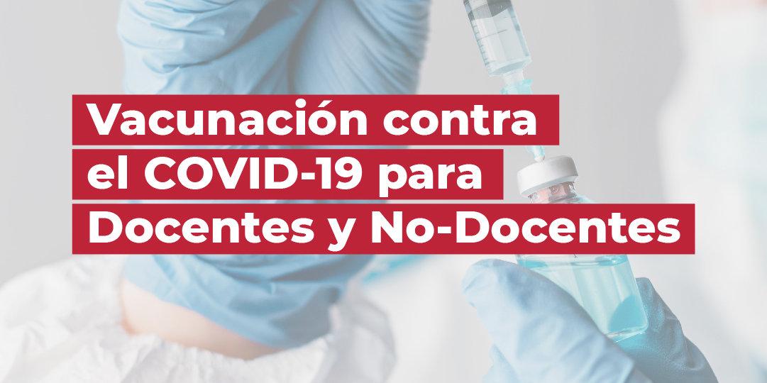Vacuna-01