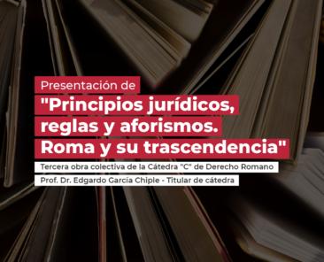 PRESENTACIÓN DE LA TERCERA OBRA COLECTIVA DE LA CÁTEDRA-03